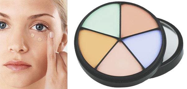 Como quitar las manchas de pigmento de la persona por los medios farmacéuticos