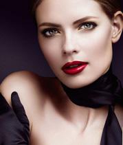 maquillaje sensual