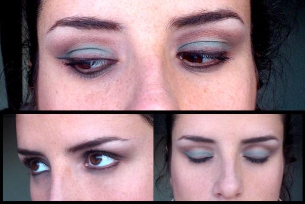 como_maquillarme_ojos