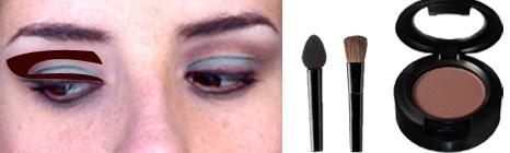 como_maquillarme_ojos_paso_1
