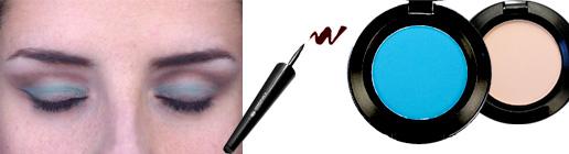 como_maquillarme_ojos_paso_2