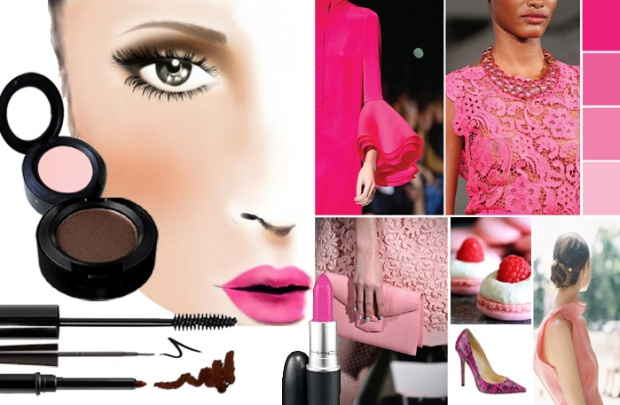 maquillaje_look_rosa