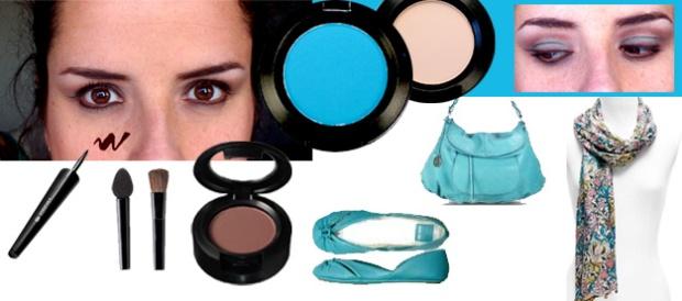 maquillaje_look_turquesa