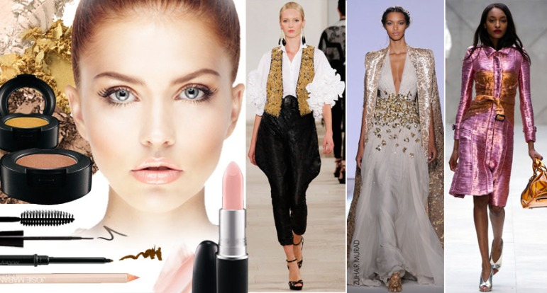 look_maquillaje_primavera_europa