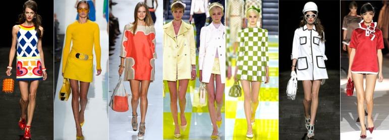 look_primavera_verano_2013_sixties