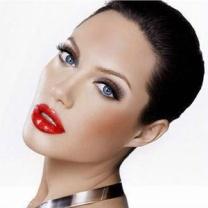 como_maquillar_labios