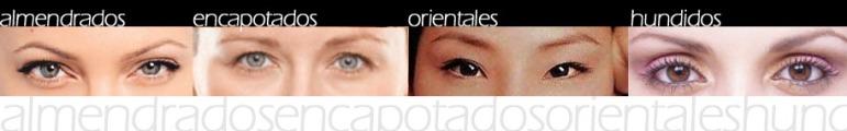 como_maquillarme_ojos_makeup