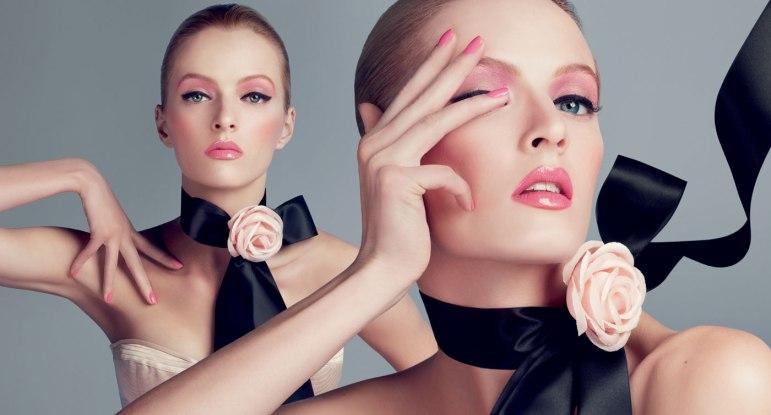 look_primavera_europa_dior_pink
