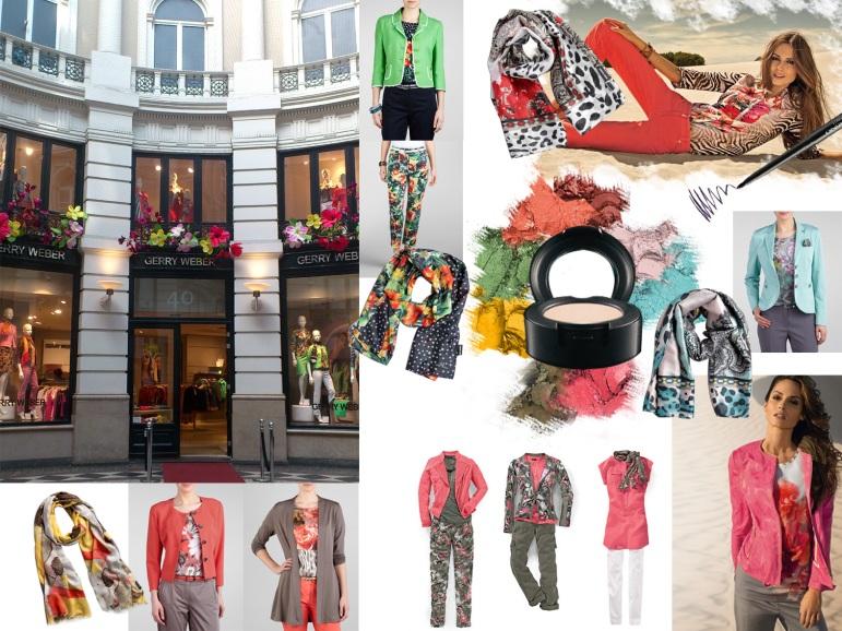 look_tendencia_europa_gerry_weber