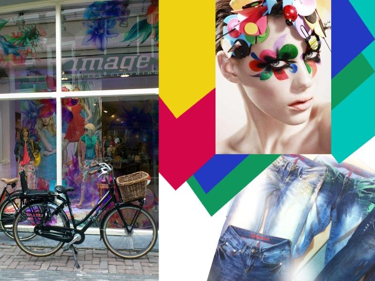 look_tendencia_europa_image