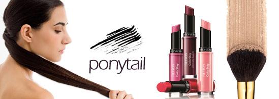 ponytail_coleta_look_maquillaje