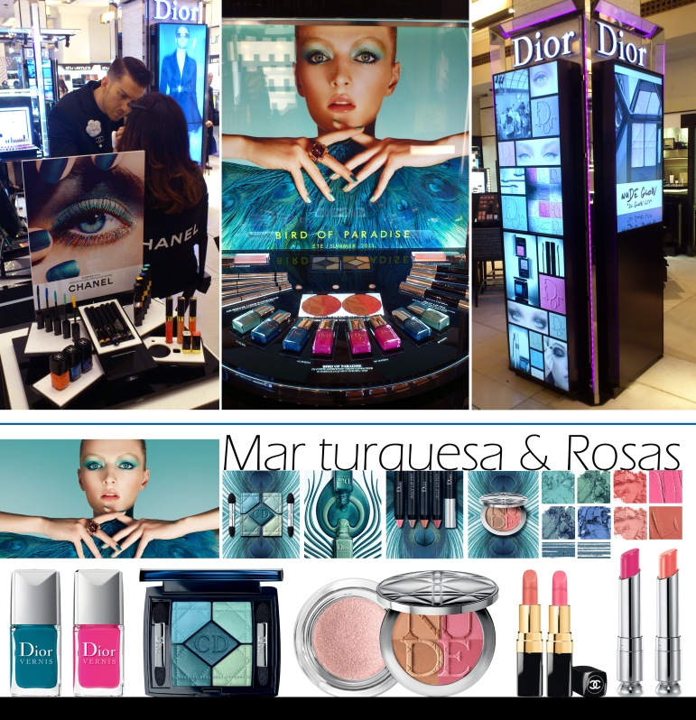 tendencia_primavera_londres_maquillaje