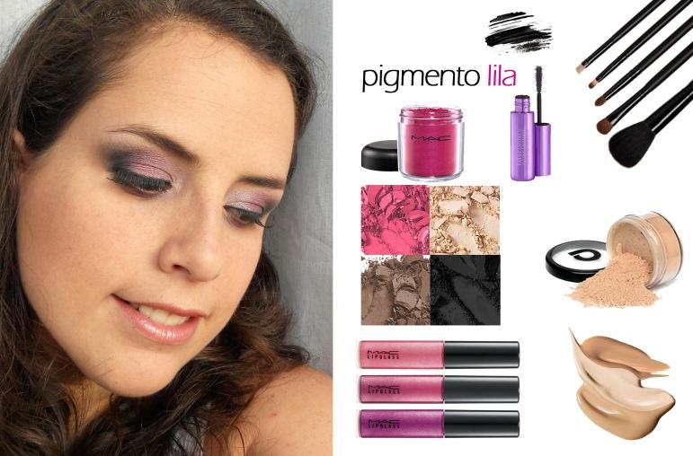look_cumpleanos_maquillaje