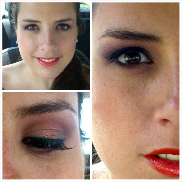 maquillaje, makeup, look de maquillaje, tips de maquillaje