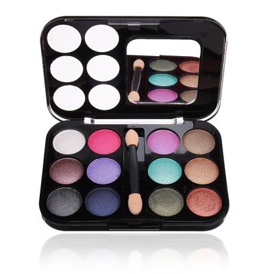 paleta de sombras, paletas de sombras, como maquillarme, maquillaje ojos, maquillar los ojos