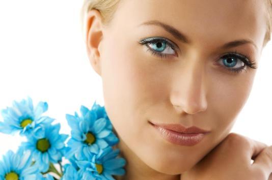 maquillaje_de_dia_como_maquillarme