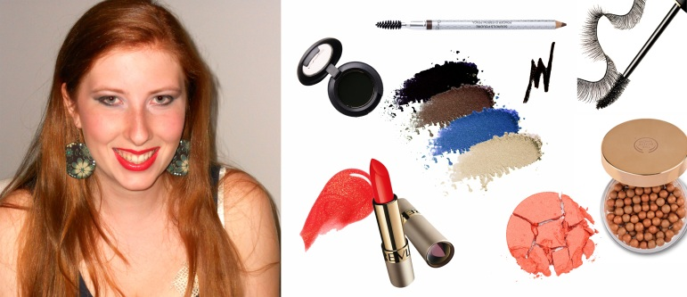 look_maquillaje_azules