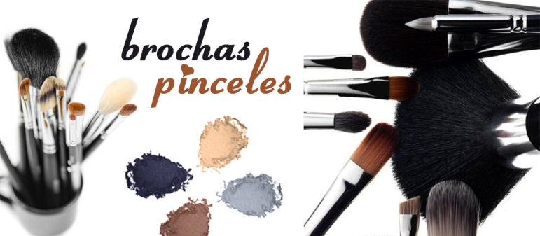 brochas_pinceles_maquillaje