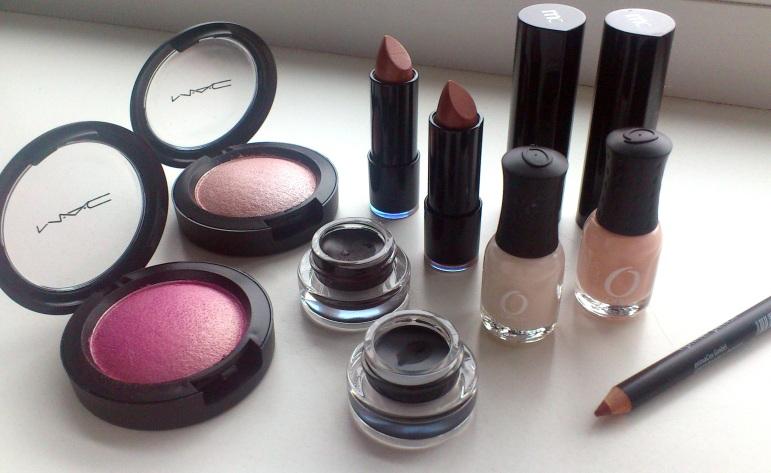 maquillaje_novia