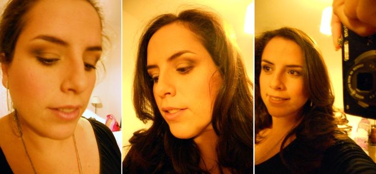 foto_shot_makeup