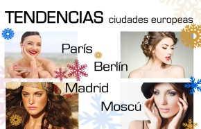 tendencia de maquillaje, tips maquillaje, makeup, paris, makeup madrid, makeup moscu, como maquillarme madrid
