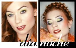 como maquillarme, tips de belleza, maquillaje de día, maquillaje de noche, como maquillarme los ojos