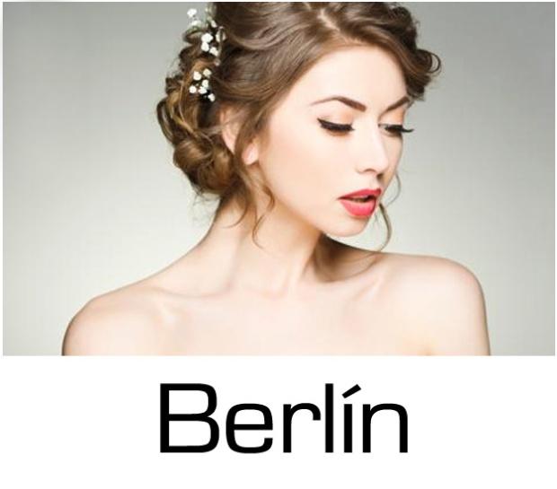 tendencias de maquillaje, tendencias europeas, maquillaje en europa, makeup berlin