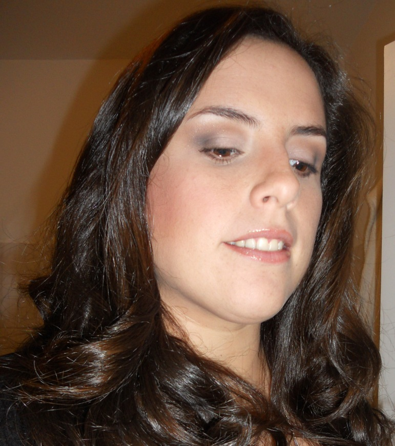 personal_maquillaje_3