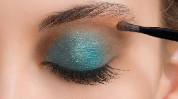 como maquillarme los ojos paso a paso, como maquillarme ojos, maquillaje de ojos