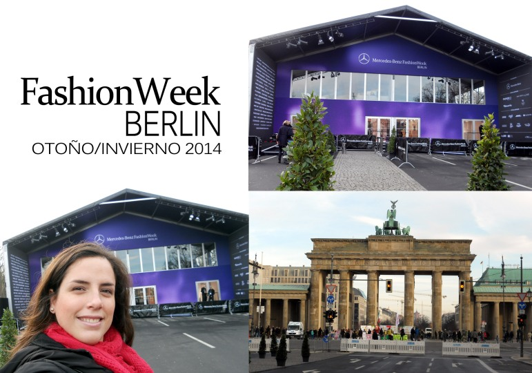 fashionweek berlin 2014, tendencias de la moda
