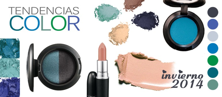 tendencia color, invierno, otoño, europa, maquillaje, como maquillarme, moda europea