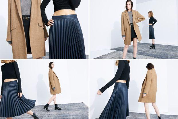 Tendencias-Zara-moda-otoño-invierno-2013-2014.-6