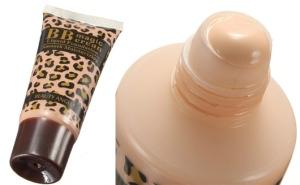 base de maquillaje, como aplicar base, bb cream, base ligera, acabado natural