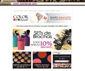 paletas sombras, maquillaje artístico, maquillaje profesional, maquillaje de ojos, maquillaje para ojos, como maquillarme los ojos, compra maquillaje, make up store, productos de maquillaje, comprar maquillaje online
