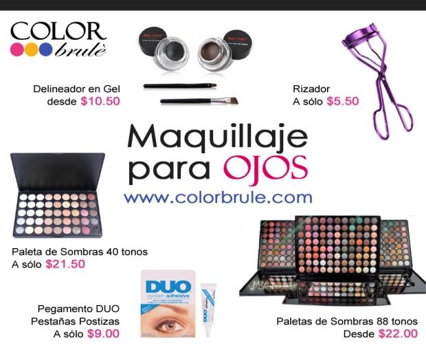 paletas de sombras, maquillaje de ojos, maquillaje para ojos, maquillaje profesional, como pintarse los ojos, como maquillar los ojos, paleta sombras, comprar maquillaje, compra maquillaje, cosmetica online, comprar maquillaje online