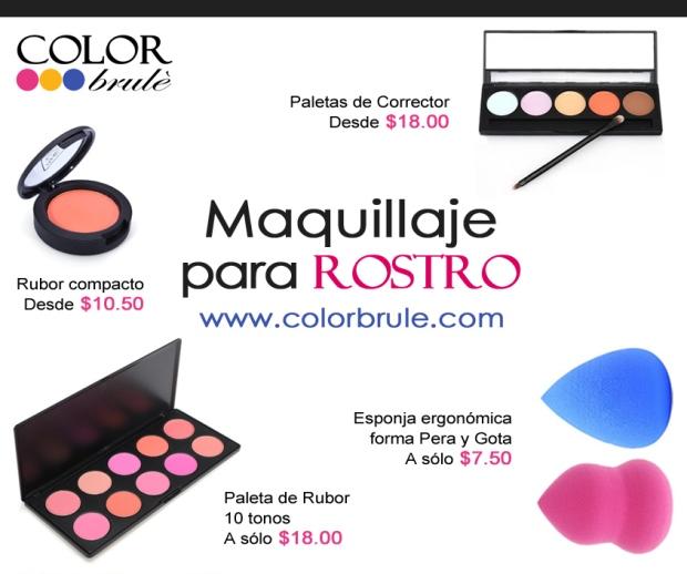 makeup, make up, maquillaje de día, maquillaje de noche, compra maquillaje, paletas de maquillaje, venta de maquillaje, comprar maquillaje online, maquillaje de rostro, maquillaje para rostro
