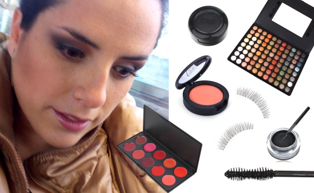 look_personal_maquillaje