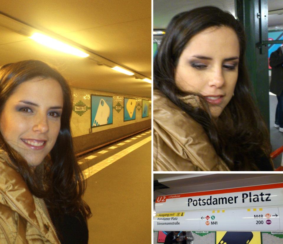 maquillaje_personal_sabado_noche