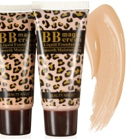 base de maquillaje, maquillaje de rostro, bb cream, crema bb,