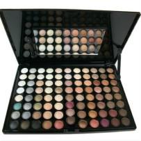 paleta de sombras, como maquillarme los ojos, maquillaje de ojos, maquillaje de novia, boda,