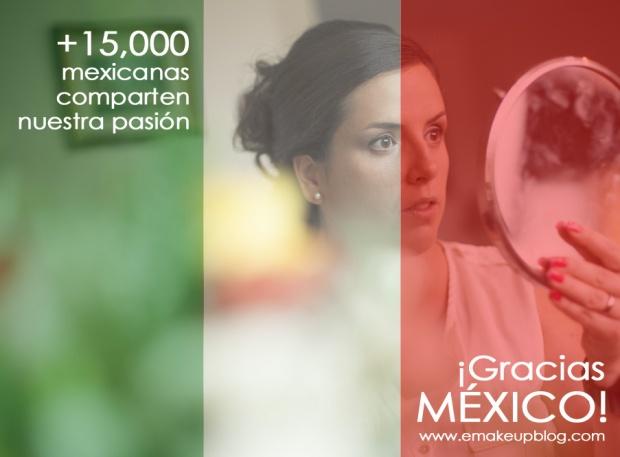 como_maquillarnos_automaquillaje_mexico