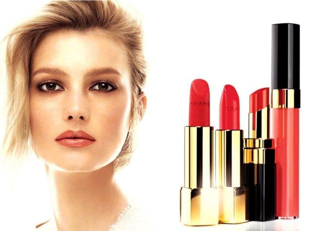 tendencia europea, tonos maquillaje, como maquillarme, sombras, maquillaje de ojos, maquillaje para ojos, como maquillarme los ojos