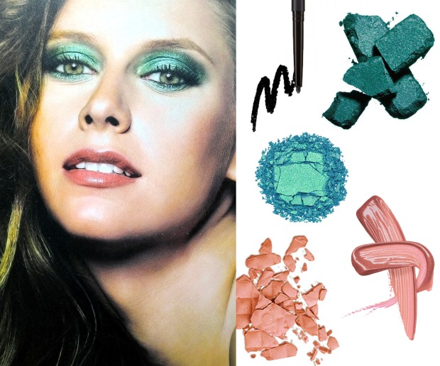 maqullaje de ojos, maquillaje para ojos, como pintarse los ojos, como pintar los ojos, como maquillarse los ojos, rubor, makeup, make up, el mejor maquillaje, blog de maquillaje, maquillaje online, maquillaje de noche, maquillaje profesional, maquillaje de fiesta, maquillaje sexy, aprender a maquillarse, como aprender a maquillarse, aprender a maquillar, como maquillarse paso a paso, maquillaje profesional paso a paso, paso a paso maquillaje, como maquillarse,